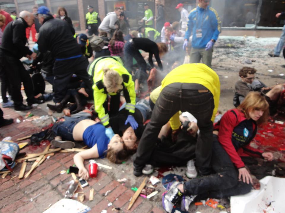 Bostoncarnage